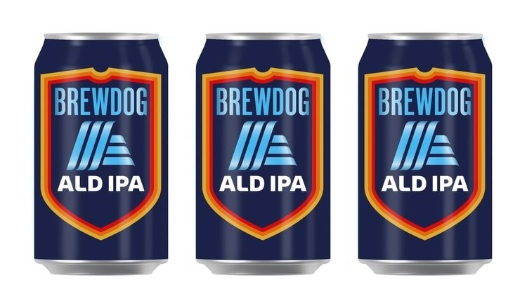 BrewDog-Punk-IPA-Aldi-beer