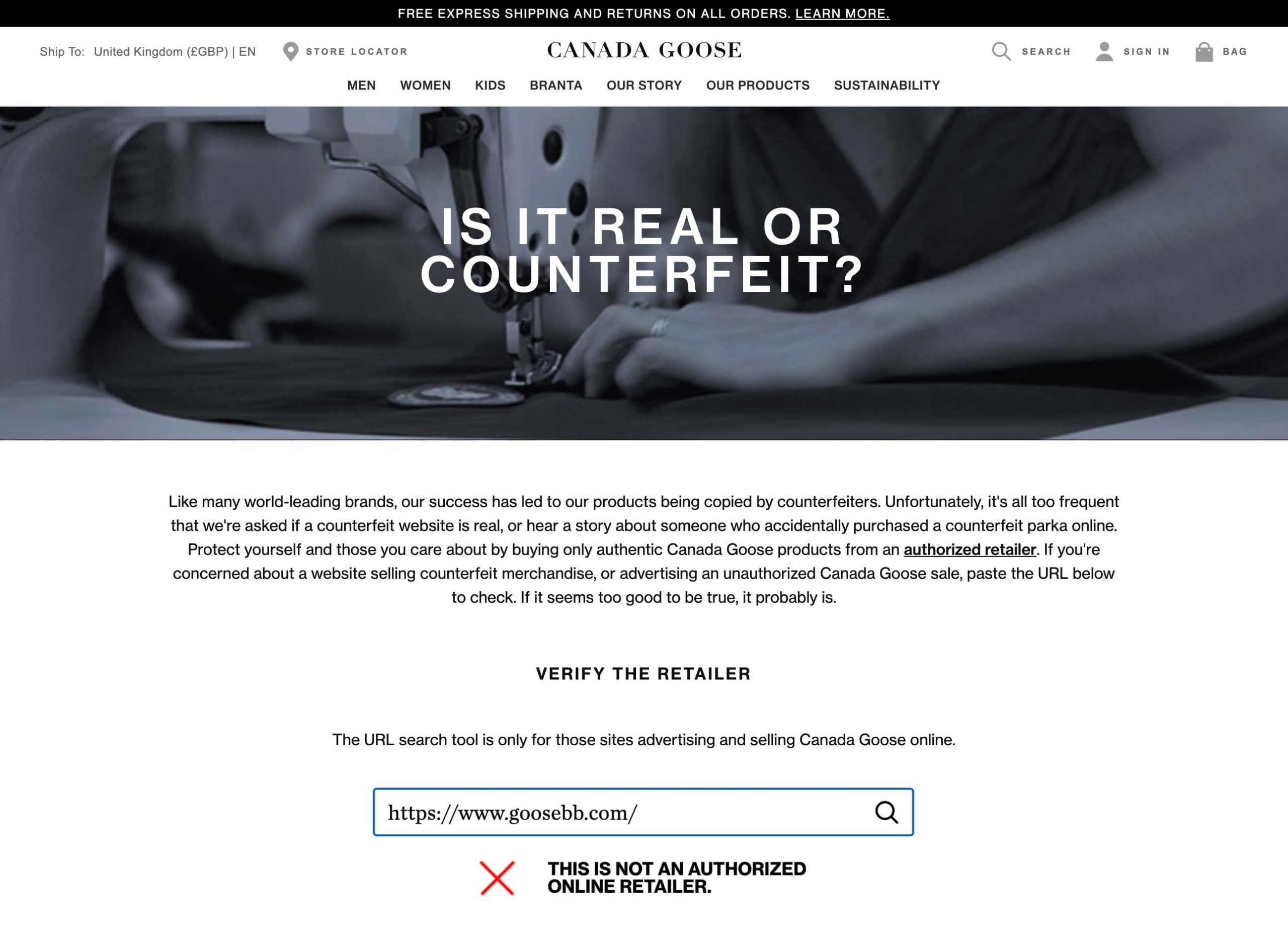 canadagoose-uk-en-counterfeit-counterfeit-html-2020-09-19-19_13_29-scaled